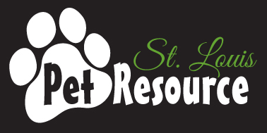 Find Pet Products And Services By Category St Louis Pet